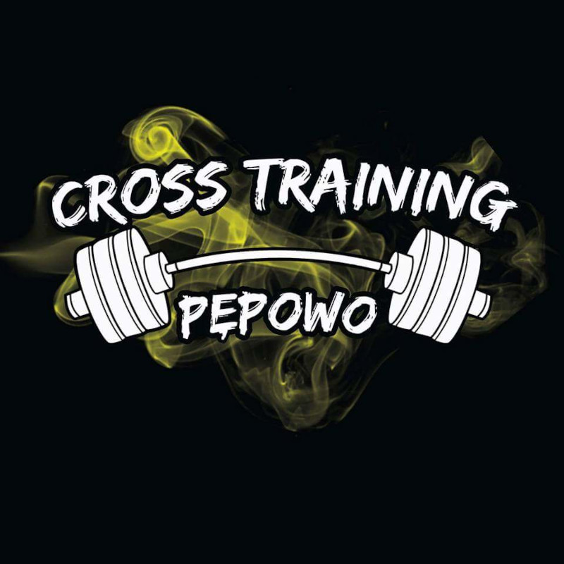 Cross Training Pępowo