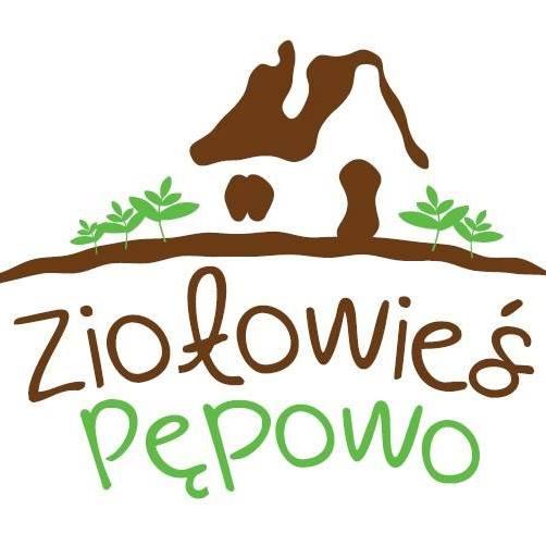 Logotyp Organizacji Ziołowieś